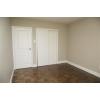 2 Bedroom.  Саблет с 1 мая до 25 августа.