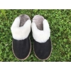 Australian sheepskin slippers