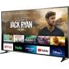 "Brand New ÏNSIGNIA 32"" 720p HD LED TV"