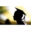 Engineering programs for better career