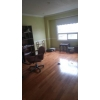 Steeles/Dufferin 647-779-6347 Beautiful room with 2 windows on 2 nd Floor of Private detached house .  Shared washroom/shower/kitchen g