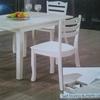 Летняя распродажа мебели