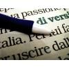 Переводы,  нотариат и легализация документов