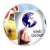 Разрабатываю сайты любой сложности.  Доступные цены