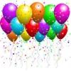Самые веселые детские праздники и дни рождения!  !  !