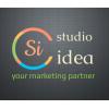 Видео реклама для Вашего бизнеса