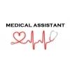 Требуется medical assistant