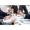 Все виды налоговых отчетов для бизнеса (Сanada & USA)