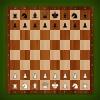 Занятия по шахматам online